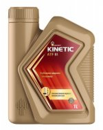 ROSNEFT ROSNEFT KINETIC ATF III/1