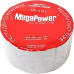 MEGAPOWER MM-418A